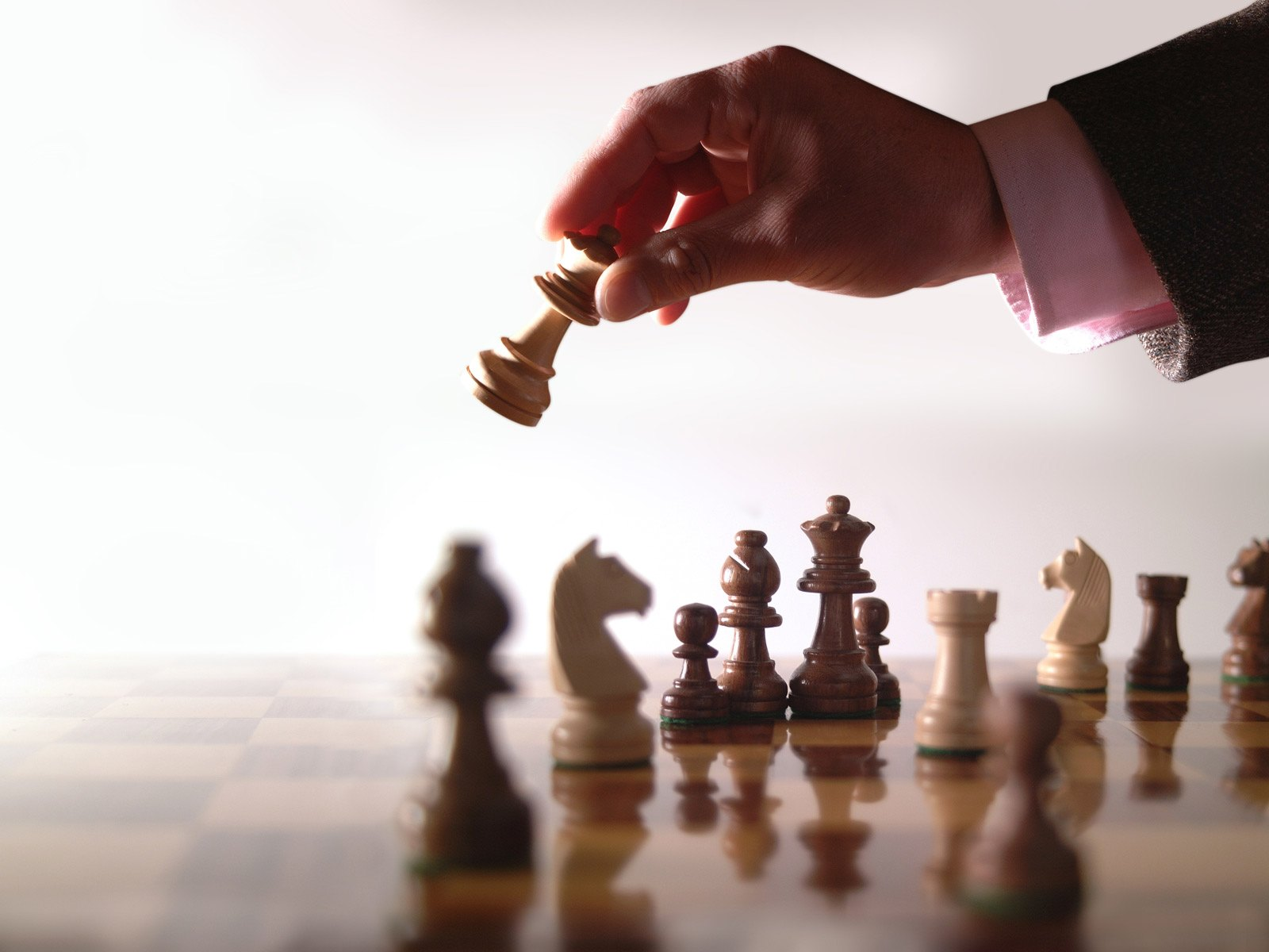 jogada-no-xadrez
